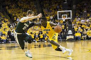 Hawkeyes try to end 23-year Breslin drought | Iowa ...
