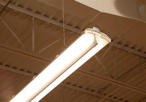 led light design stunning commercial led light fixtures