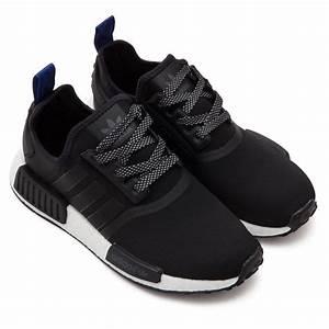 Adidas Originals / NMD R1 adidas / Shoes Storm