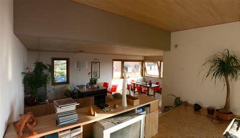 combien coute une chambre a air de velo combien coute une maison en bois ma maison sur mesure