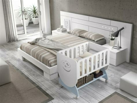 chambre bébé beige et blanc le sommier du lit pour chambre à coucher archzine fr