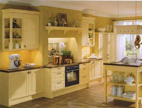 yellow and brown kitchen ideas yellow kitchens antique yellow kitchen cabinets yellow