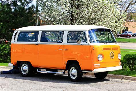 volkswagen minibus volkswagen bus related images start 50 weili automotive