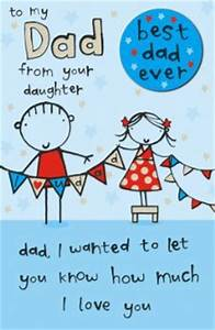 1000+ images about Fathers Day Cards on Pinterest ...