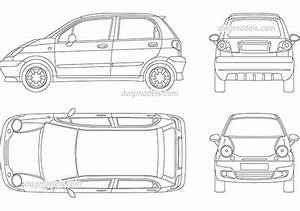 maserati cabriolet dwg free cad blocks download With daewoo matiz review