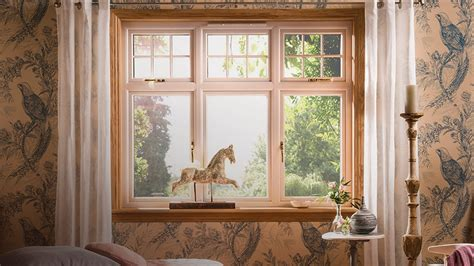cr smith  replacement double glazed windows double