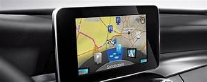 Garmin Map Pilot Mercedes Download : garmin map pilot for mercedes benz automotive partner ~ Jslefanu.com Haus und Dekorationen