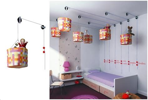 Smart Storage Solutions For Your Kids Room-home Decor