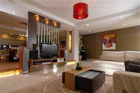 l black paint decoration decora 231 227 o de salas modernas simples pequenas grandes