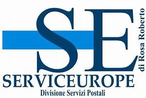 Service Europe