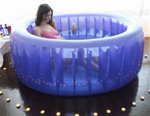 La Bassine Water Birth Pool | Birthing Pool Kits For Home Births