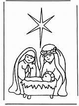 Weihnachten Jesus Crib Coloring Malvorlagen Bibel Manger Clip Jul Funnycoloring Ausmalbilder Colouring Kostenlose Advertisement sketch template