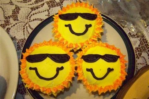 17 Best Images About Sunshine On Pinterest Free
