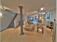 4 Simple but Effective Tips for a Healthy Basement in