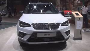 Seat Arona Xcellence Automatikgetriebe : seat arona xcellence 1 0 ecotsi 115 hp nevada white ~ Jslefanu.com Haus und Dekorationen
