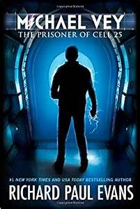 Amazon.com: Michael Vey: The Prisoner of Cell 25 (Book 1 ...