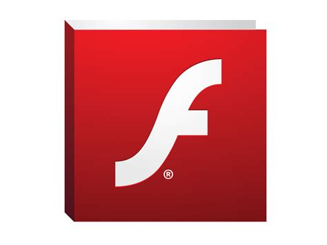 All versions of adobe flash player adobe flash player is the software that powers many online media and games, in addition to files with swf and flv formats on your pc. ADOBE FLASH PLAYER 11 - ilmu linux