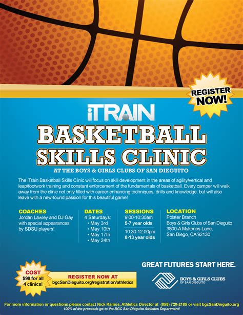 flyer templates word 15 basketball flyer templates excel pdf formats