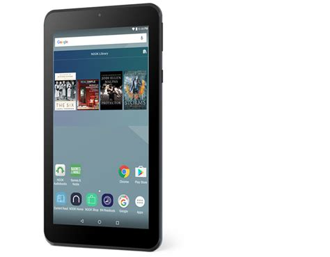 Nook Barnes And Noble Price by Barnes Noble Returns To Hardware Launches 49 Nook
