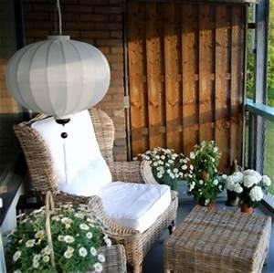 Laterne Für Balkon : gartenlaterne garten laterne lampion f r garten ~ Lateststills.com Haus und Dekorationen