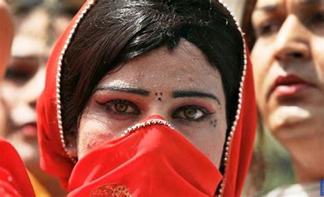 2 Trans Pakistani Women Beaten To Death By Saudi Police