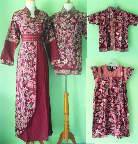 35 best about batik on fashion weeks