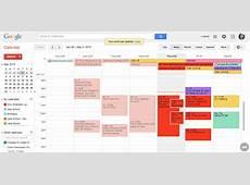 How to Sync Outlook's Calendar with Your Google Calendar