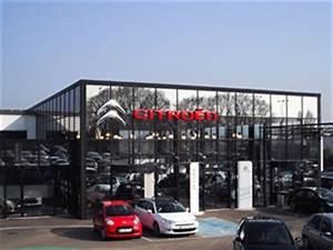 Garage Renault Laval : citroen laval votreautofacile ~ Gottalentnigeria.com Avis de Voitures