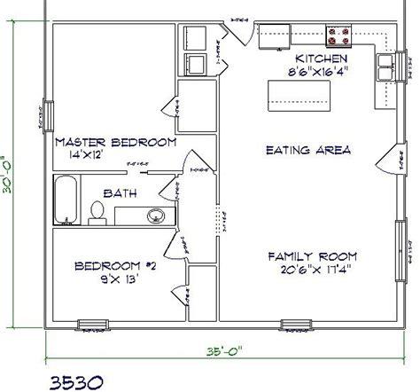 barndominium floor plans with loft 30 barndominium floor plans for different purpose