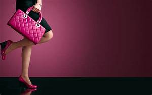 heels purse legs fashion HD wallpaper
