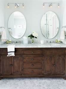 Bathroom vanity sinks costcolowes bathroom vanity with for Kitchen cabinets lowes with wall art by size