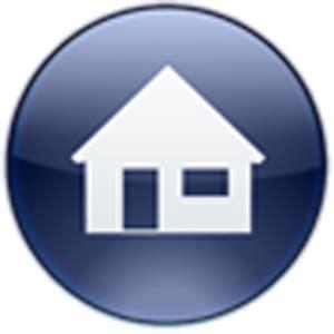 la maison de l immobilier chambery la maison de l immobilier android apps on play
