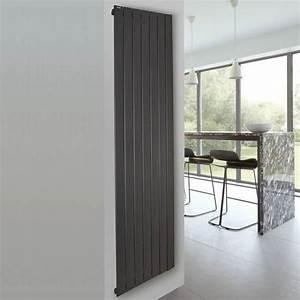 Puissance Radiateur Electrique Pour 30m2 : radiateur acova fassane premium vertical radiateur ~ Melissatoandfro.com Idées de Décoration