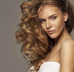 Le Sweet Blond La Nouvelle Coloration Tendance