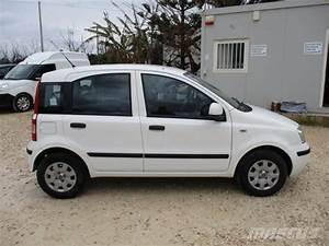 Fiat Panda : used fiat panda cars price 7 632 for sale mascus usa ~ Gottalentnigeria.com Avis de Voitures