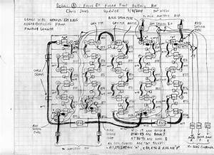 Nissan Leaf Wiring Diagram   26 Wiring Diagram Images