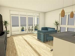 Wohnung Mieten Lippstadt : 2 1 2 zimmer wohnung preu enstra e lippstadt 1 og rechts ~ Watch28wear.com Haus und Dekorationen