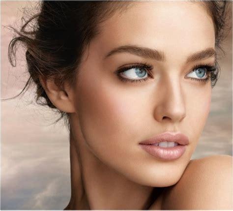 maybelline dream mousse blush soft plum review fotd