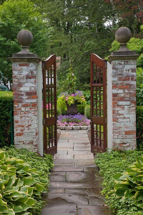 bathroom fixture ideas garden gate ideas exterior traditional with wood gate
