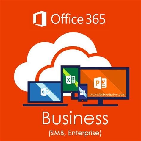 Office 365 Yearly by Office 365 Business Essentials Yearly Abtechsolutions