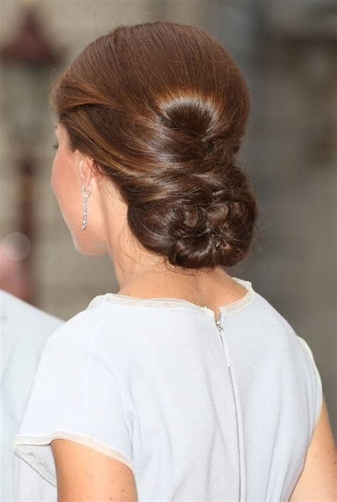 unique creative gorgeous wedding hairstyles long