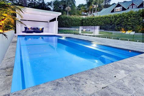 symphony swimming pools narellan pools