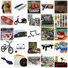 Birthday Gift Ideas for 12 13 or 14 Year Old Boy He ll