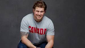 Anabolic Steroids  U2013 Buy Steroids Blog  U2013 Ibuysteroids  U00bb Canadian Athletes Still Angry About