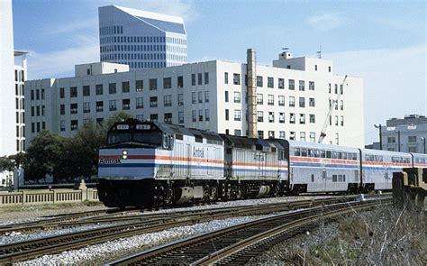 Photo and video, Photo, Train
