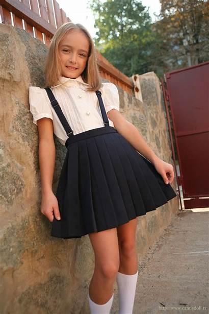 Candydoll Models Valensiya Candy Doll X100