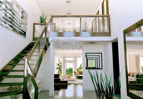 Danwood Haus Classic 237 by Ks Hausbau Hilzingen Classic 184