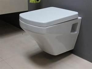 Hänge Wc : h nge wand dusch wc eckig taharet bidet taharat toilette creavit sr320 mit flach d se inkl soft ~ Eleganceandgraceweddings.com Haus und Dekorationen