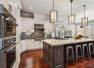Best ideas about kitchen lighting fixtures on