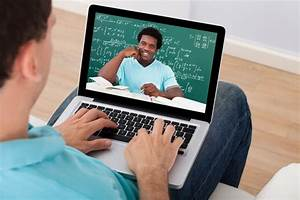 How to Implement a Higher-Ed Distance Learning Platform ...